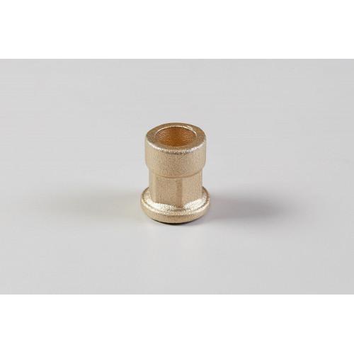 Штуцер термостатического клапана Ду 20 (G ¾) PN 16, рис.2